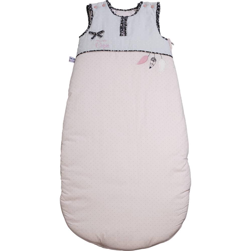 Quelles affaires pour préparer l'arrivée du bébé ?