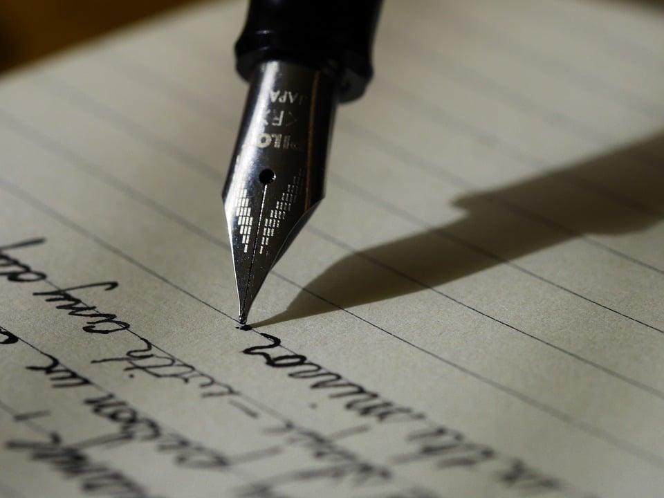 La gamme de stylo publicitaire pour diffuser votre marque