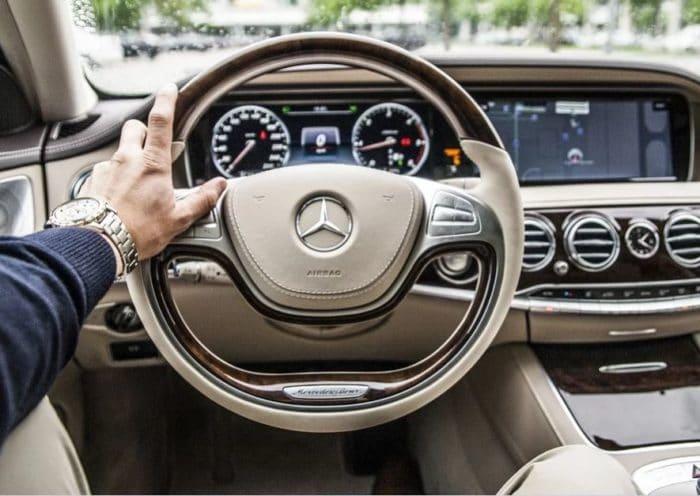 Comment financer l'achat de votre voiture ?
