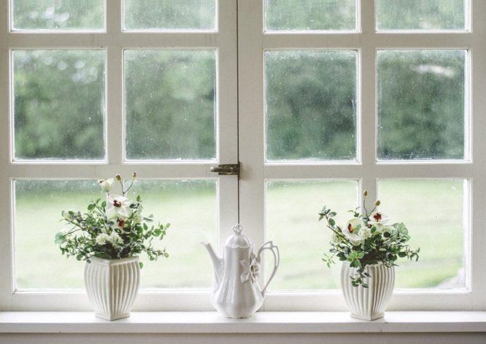 Incident de vitres ? Découvrez un artisan vitrier à Paris