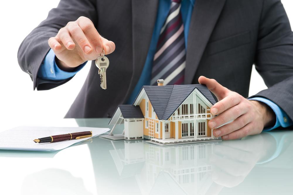 Comment se lancer dans l'investissement immobilier ?