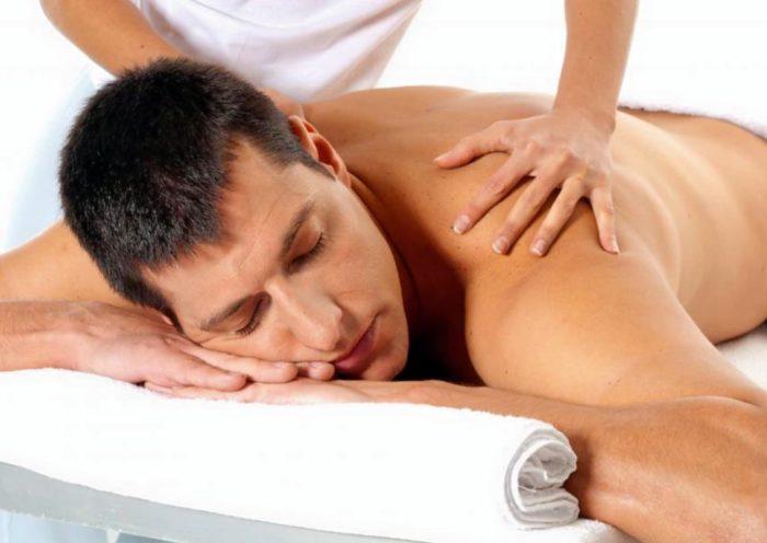 Stimulez vos énergies avec une séance de massage cachemirien