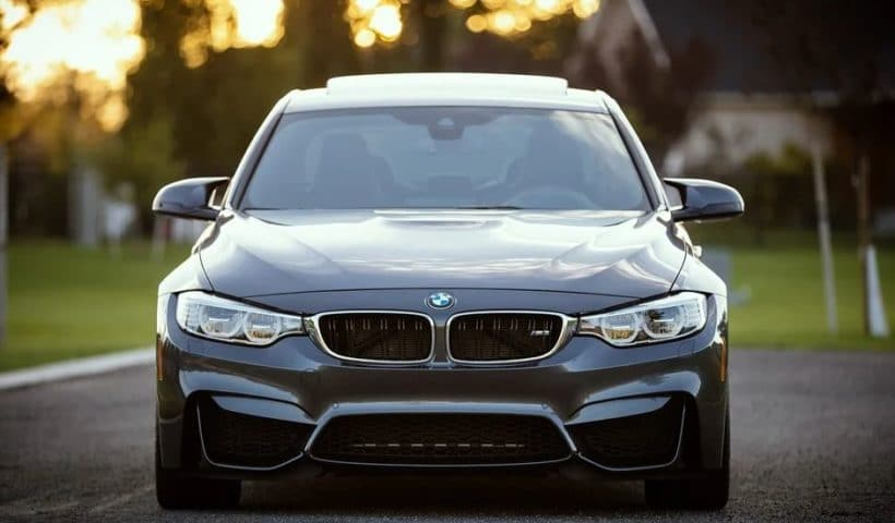 Choisir un importateur de voiture allemande